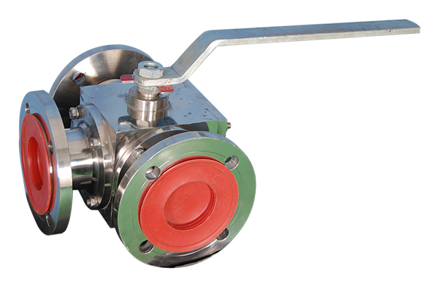 Ball Valves, Ball Valves Manufacturer